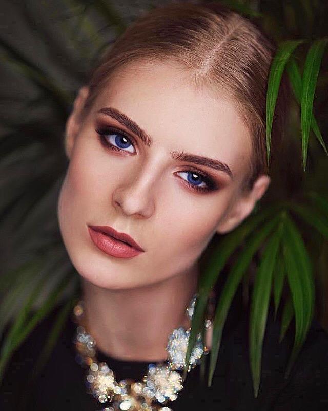 Karolina Taraskevic-Bethel