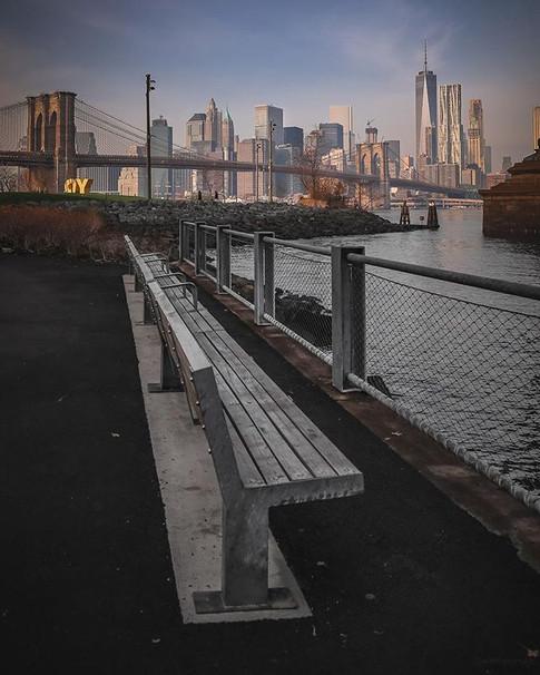 Manhattan Views