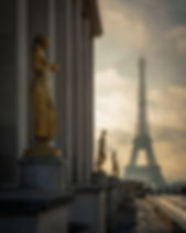 Paris_GoldenGirls_7333-3.jpg