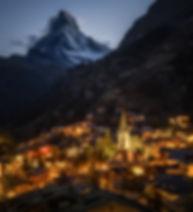 20180904_Zermatt-1005-HP1.6-2.jpg