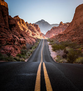 20170408-ValleyofFire-0751_EfexOnly_cold
