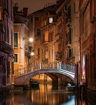 VeniceBridge_5487_Portrait_Website.jpg