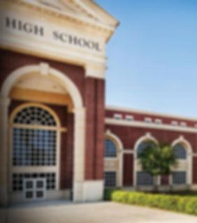 high-school-building_1.jpg