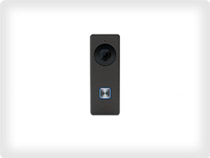 DMP Video Doorbell