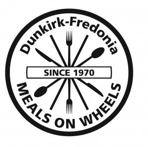 Meals-on-Wheels-logo-300x298.jpg