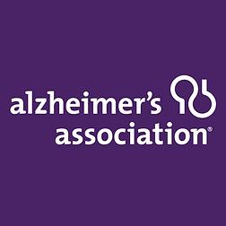 ALZ-Logo-purple-1-1024x1024.png