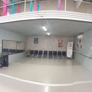 SUNSHINE COAST - ABSOLUTE LATINA DANCE