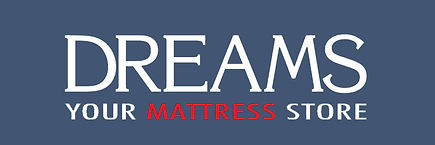 Dreams Sign Website 2.jpg