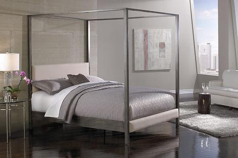 Avalon Canopy Bed.jpg