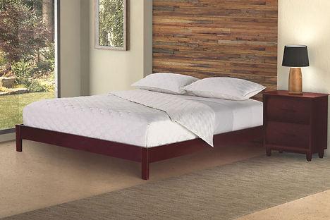 Murray Bed.jpg