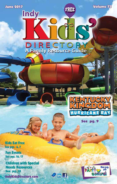 Indy Kids Directory June 2017