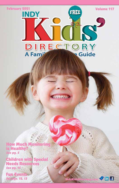 IKD Feb21 Issue web-page-001.jpg