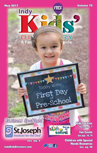 Indy Kids Directory May 2017