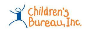 ChildrensBureau.JPG
