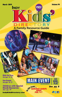 Indy Kids Directory March 2019 Cover.jpg