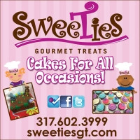 Sweeties-WebBadge-July12-200x200.jpg