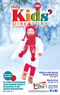 Indy Kids Directory February 2018