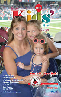 Indy Kids Directory August 2019 Cover.jp