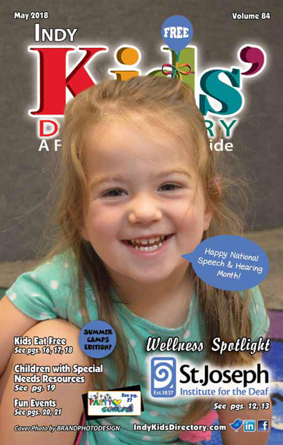 Indy Kids Directory May 2018
