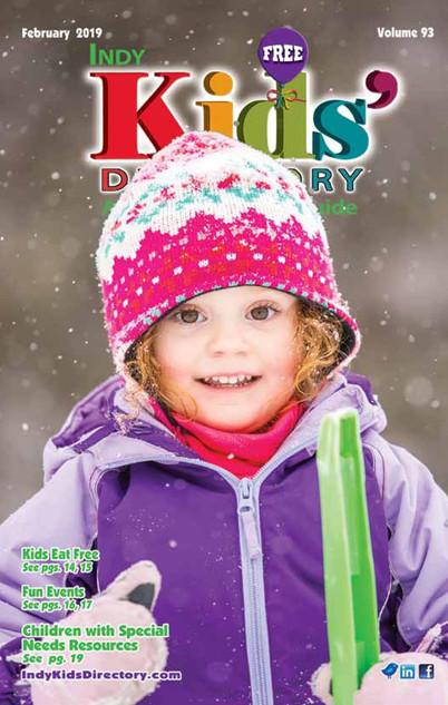 Indy Kids Directory February 2019.jpg
