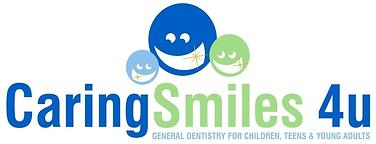 caringsmiles 4u full logo png.png