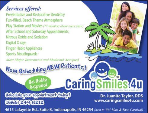 Caring Smiles.JPG