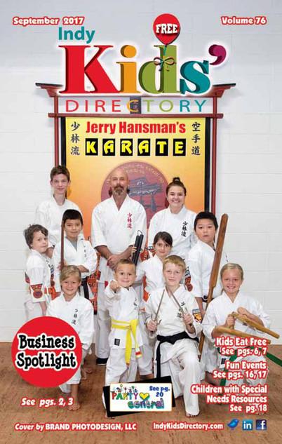 Indy Kids Directory September 2017