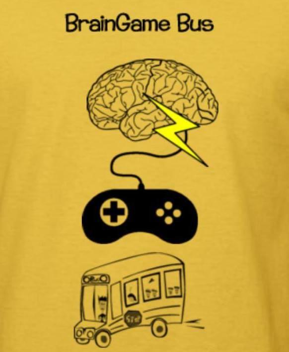 braingamebus.jpg