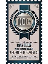 Prêmio Quality 2020