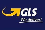 GLS.jfif