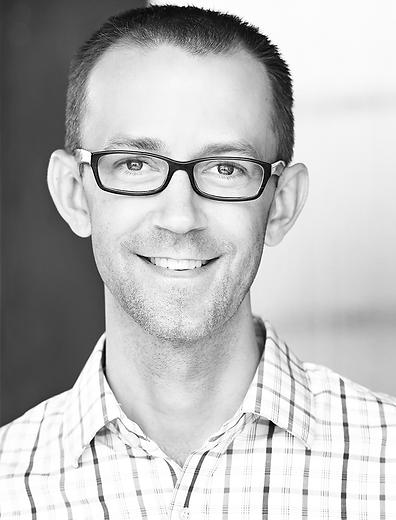 Brett Kohn.png