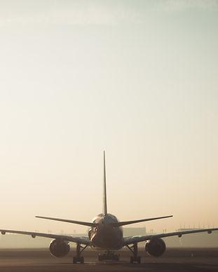 aeroplane-air-travel-aircraft-249581.jpg