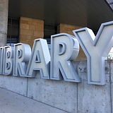 Library - Outside Sign 2.jpg