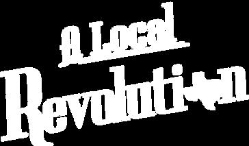 FINAL_2019DS_LocalRevolution_Logo (White