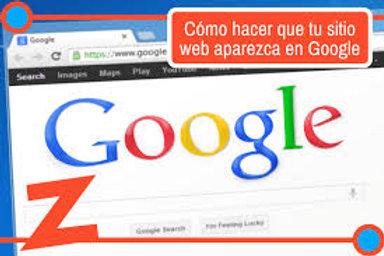 Reseñas falsa en Google My Business soluciones  698 400 811