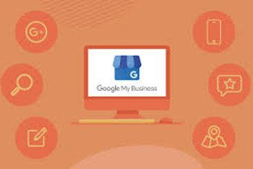 Dar Maxima Visibilidad A My Google My Busines  698 400 811