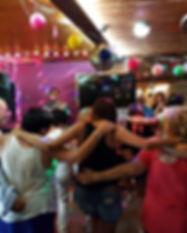 aniversarios-celebraciones-y-fiestas-pri