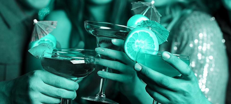 fiestas privadas enBarcelona tickets y copas