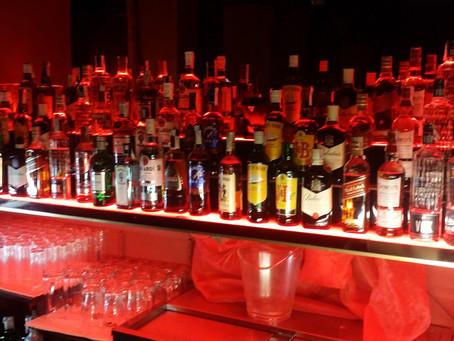 proveedores de fiestas privadas en barcelona