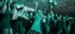 finde curso fiestas privadas barcelona