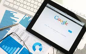 Página web en Primeros Puestos google