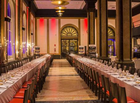 Celebrar una boda low cost en barcelona