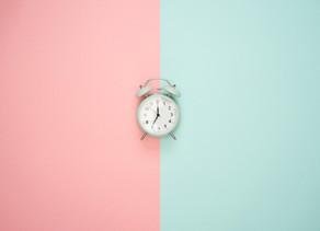 fudder.de: Wie viel Medienzeit pro Tag ist angemessen?