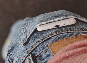 Du, Dein Kind und sein Smartphone: 4 not-to-do's