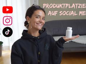 YouTube-Video: Warum Produktplatzierung auf Social Media besonders tückisch ist