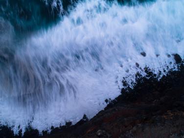 MauiAbstract-3.jpg