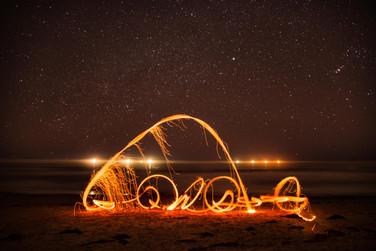 FireStarter.jpg