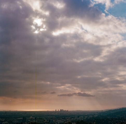 LA_Film-3.jpg
