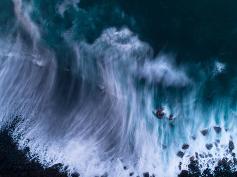 MauiAbstract-7.jpg