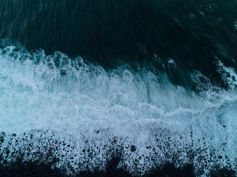 MauiAbstract.jpg
